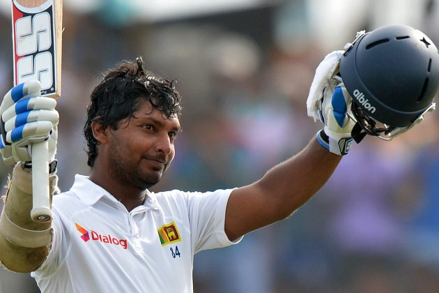 Sangakkara returns to the top of the world - Cricket News