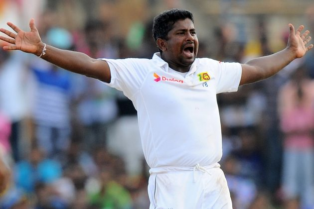 Herath the hero as Sri Lanka nails thriller - Cricket News