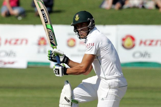 South Africa moves into ascendancy - Cricket News