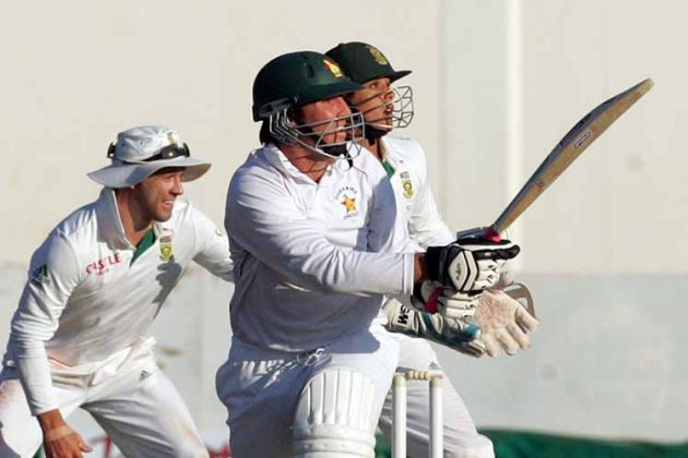 Career-best rankings for du Plessis and Taylor - Cricket News