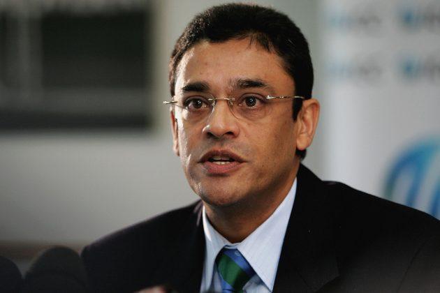 Madugalle reaches 150-Test landmark - Cricket News