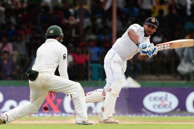 Sangakkara, Mahela on course for grand finale - Cricket News