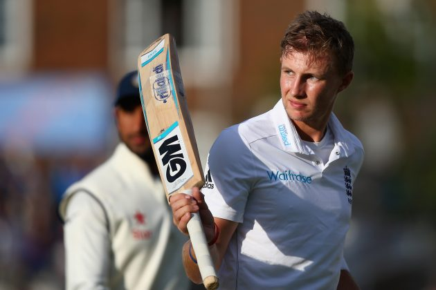 Root, Ballance, Mathews and Herath achieve personal milestones - Cricket News