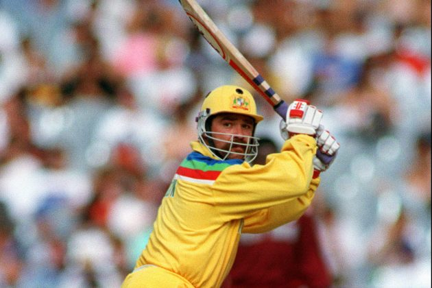 The colours of 1992 are back! - Cricket News