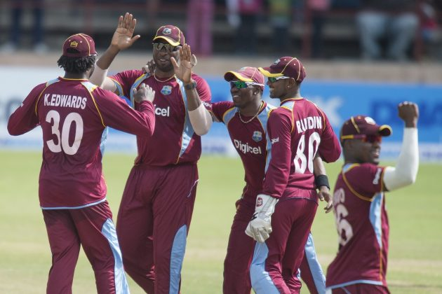 Roach, Narine wreck Bangladesh - Cricket News
