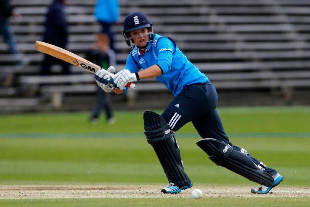 Taylor, Shrubsole maintain golden run  - Cricket News