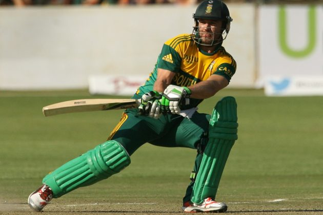 ICC announces shortlists for LG ICC Awards 2014 - Cricket News