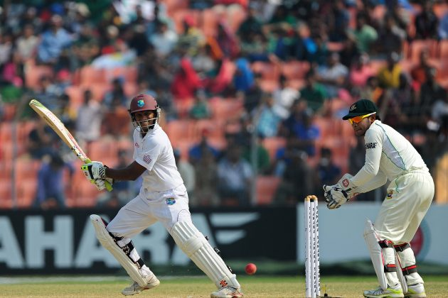 West Indies and Bangladesh seek improvement on Test rankings table - Cricket News