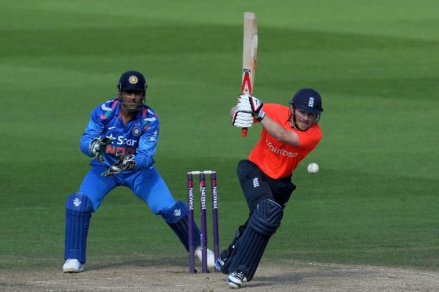 India ends tour with last-ball defeat - Cricket News