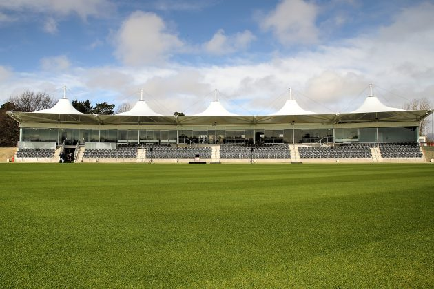World Cup games for Hagley Oval - Cricket News