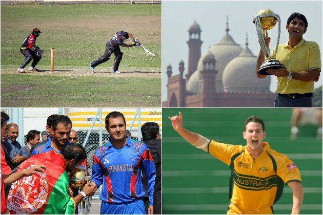 ICC Cricket World Cup weekly news wrap-up - Cricket News