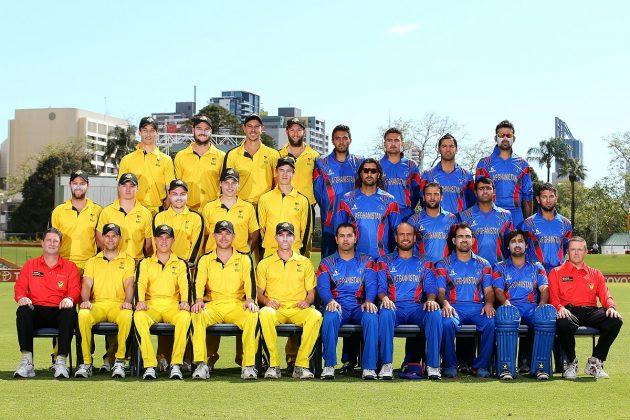 Tye leads Western Australia to big win - Cricket News