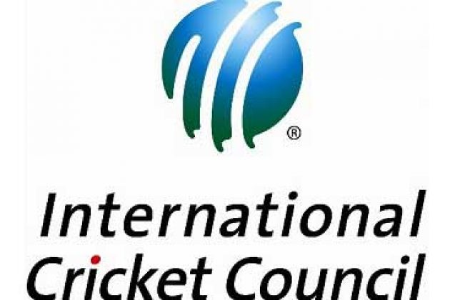 ICC pleased with response to Invitation to Tender for audio-visual rights - Cricket News