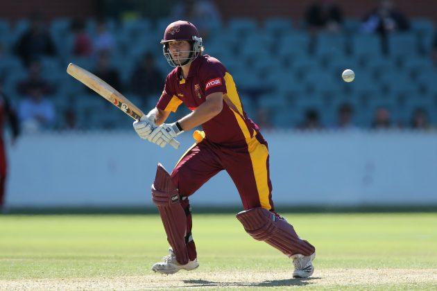 Queensland hands Ireland 230-run defeat - Cricket News