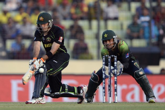 New playing conditions come into effect from Pakistan-Australia series - Cricket News