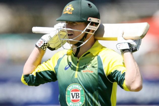 ICC Cricket World Cup 2015 contenders aim to improve rankings - Cricket News