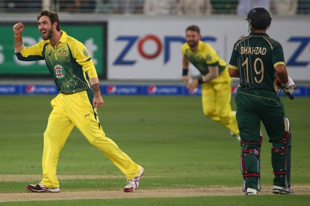 Bowlers set up Australia's win - Cricket News