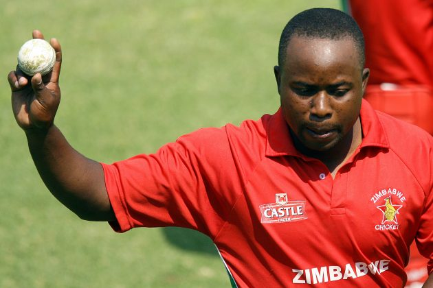Gazi and Utseya's bowling actions found to be illegal - Cricket News