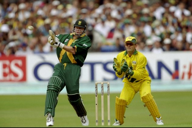 124 Days to Go – Lance Klusener World Cup Legend - Cricket News