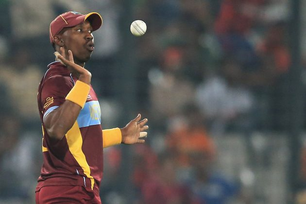 West Indies fined for slow over-rate against India - Cricket News