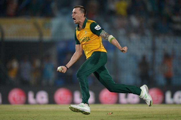 South Africa has eye on number-one ODI ranking in New Zealand - Cricket News