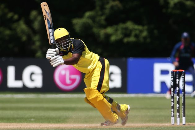 Uganda, Bermuda and Singapore focussed on going all the way in Malaysia  - Cricket News