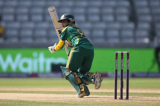 South Africa Women sweep to series win - Cricket News