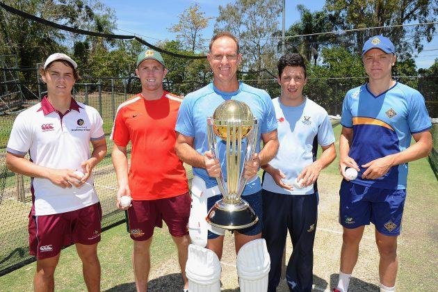 Trans-Tasman net bowler search begins - Cricket News