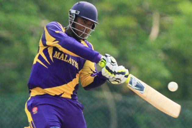 Malaysia hands Uganda its first loss - Cricket News