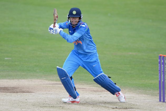 New Zealand claims ICC Women's Championship advantage over India