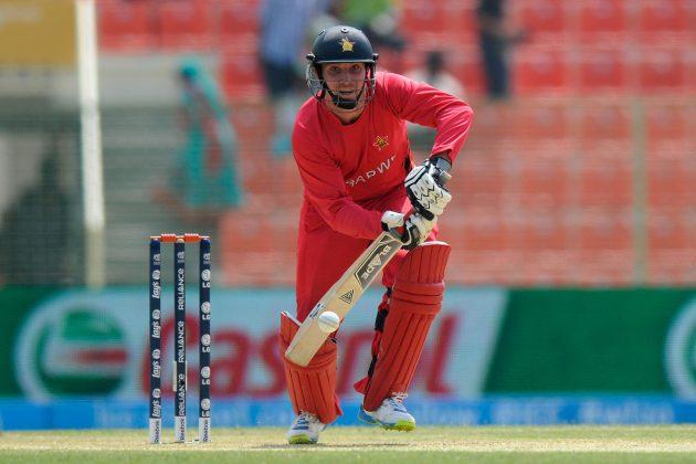 Bangladesh and Zimbabwe chase prized ODI rankings points - Cricket News