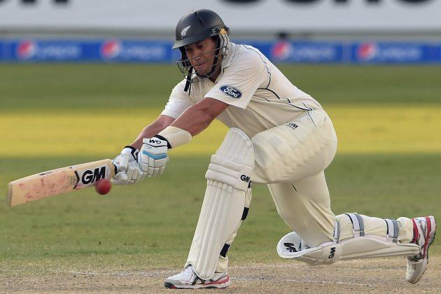 Shah, Babar thwart New Zealand designs - Cricket News
