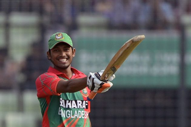 Bangladesh takes 3-0 series lead with big win - Cricket News