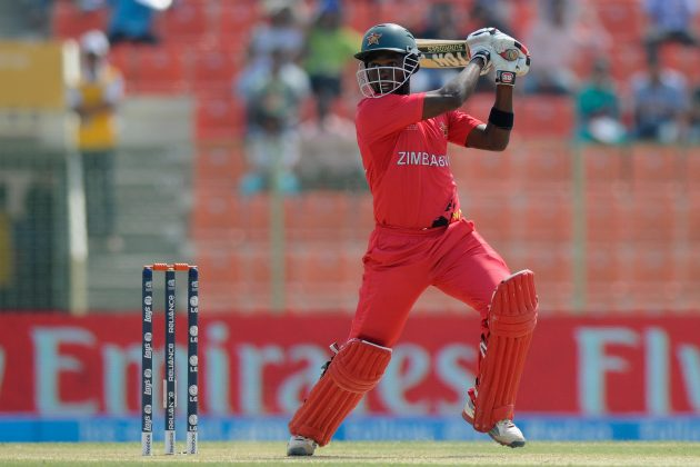 Zimbabwe fined for slow over-rate against Bangladesh - Cricket News