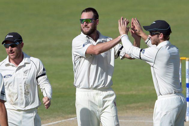 Boult, Craig bowl New Zealand to massive win - Cricket News