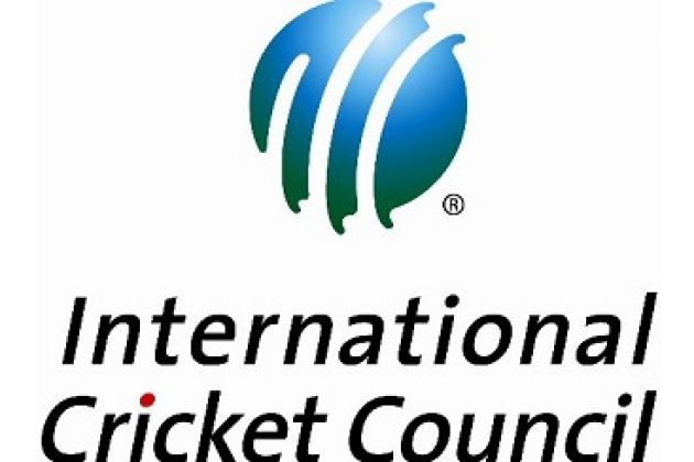 ICC offers condolences on passing of Lord Hugh Griffiths - Cricket News