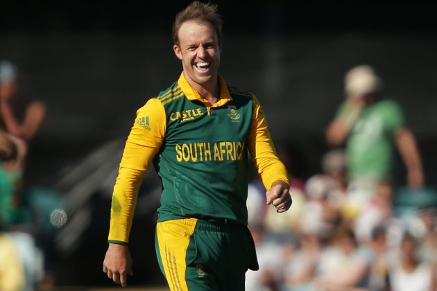 South Africa announce preliminary 30 Man World Cup Squad - Cricket News