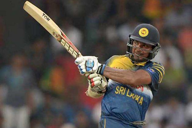 Sangakkara gives Sri Lanka 3-1 lead - Cricket News
