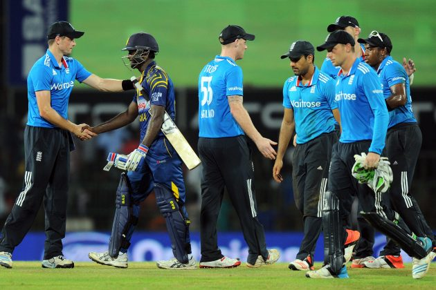 England fined for slow over-rate in fourth ODI - Cricket News