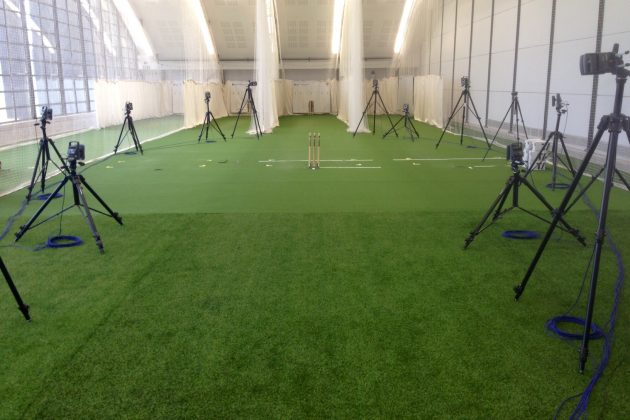 Pretoria becomes ICC-accredited testing centre for suspected illegal bowling actions - Cricket News