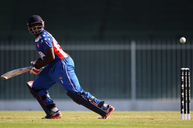 Young Cricketers From Caribbean, ICC Americas Region To Get Opportunity To Earn CPL Contracts - Cricket News
