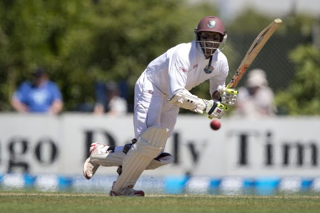 South Africa v West Indies, Test Series Preview in Numbers - Cricket News