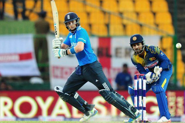 Root and Senanayake achieve career-best rankings - Cricket News