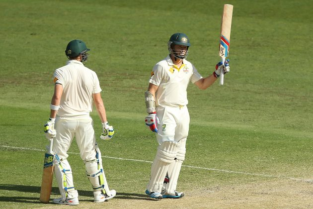 Australia takes 2-0 lead after Indian collapse - Cricket News