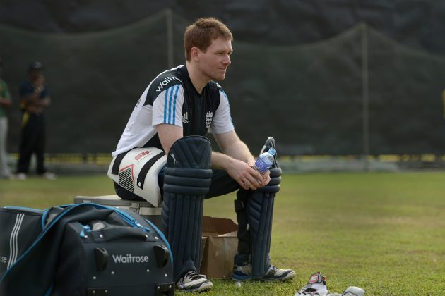 England names 15 man squad for the ICC Cricket World Cup 2015 - Cricket News