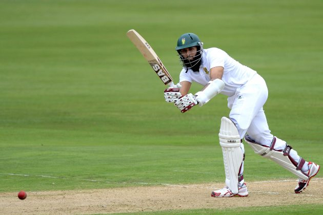 Amla, Philander, Rogers and Vijay make upward movements - Cricket News