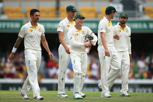 Australia v India 3rd Test Match Preview - Cricket News