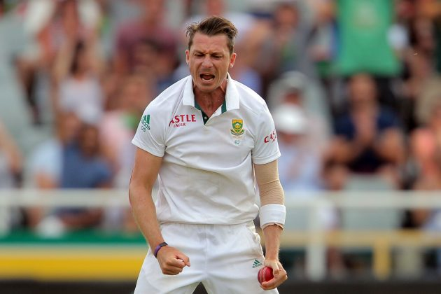 Harmer, Steyn check West Indies progress - Cricket News