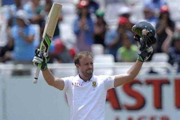 Johnson, Samuels keep South Africa at bay - Cricket News
