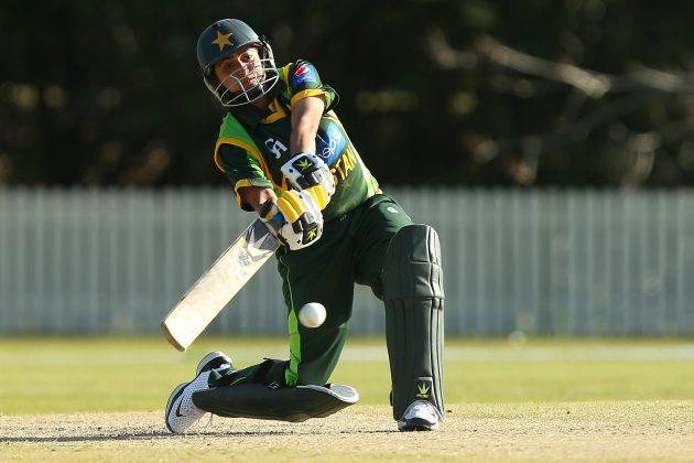 Pakistan and Sri Lanka aiming for ICC Women's Championship points  - Cricket News